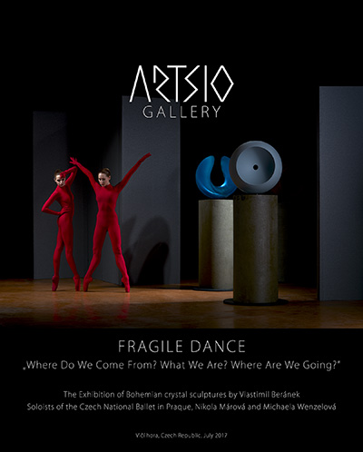 ARTSiO-GALLERY-Fragile-Dance