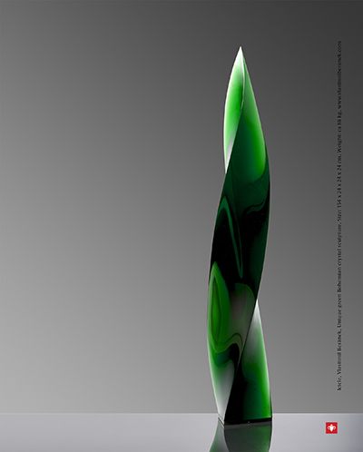 Icicle-154-green